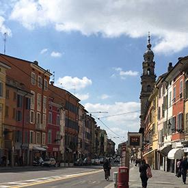 Emilia Romagna-1.JPG