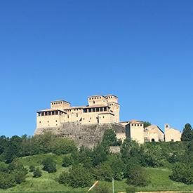 Emilia Romagna-12.JPG