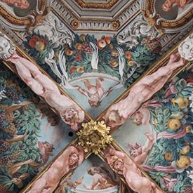 EmiliaRomagna-Correggio dome.jpg