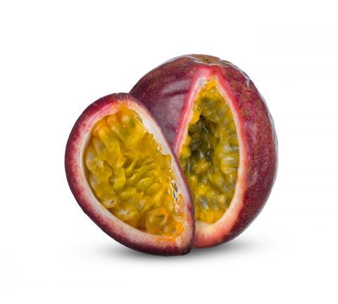 7-1_Passionfruit.jpg