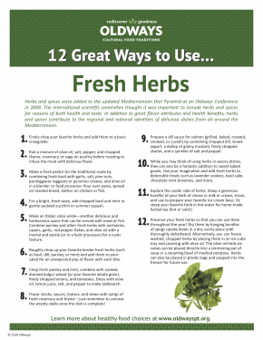 12ways_fresh_herbs.png