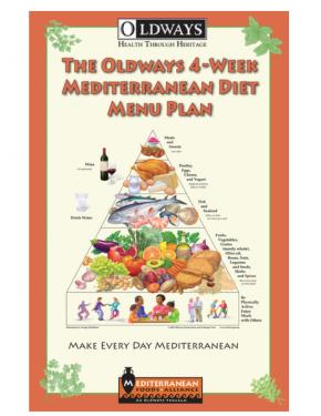 Med_Diet_Plan.png
