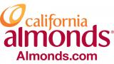 Almonds.com Logo.jpg