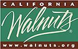CalifWalnuts.jpg