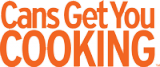 CansGetYouCookingTM Logotype2 Color CMYK Copy.png