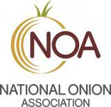 NOA Logo Color.jpg