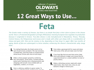 12 great ways to use Feta.png