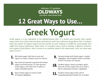12 great ways to use greek yogurt.png
