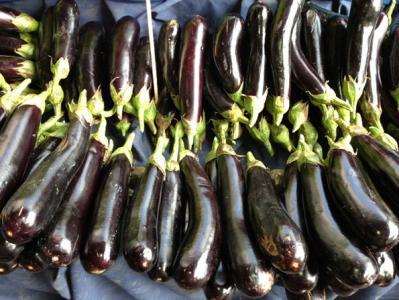 12 Ways Eggplant.jpg