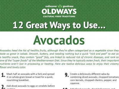 12_ways_avocados.jpg