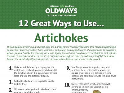 12ways_artichokes.jpg