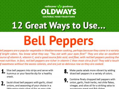 12ways_bell_peppers.jpg