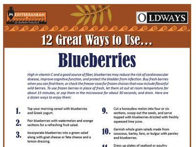12ways_blueberries6.jpg