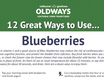 12ways_blueberries.jpg