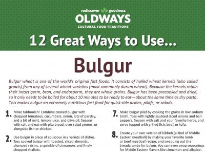 12ways_bulgur.jpg