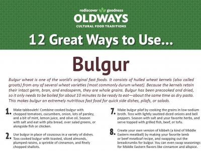 12ways_bulgur.jpg