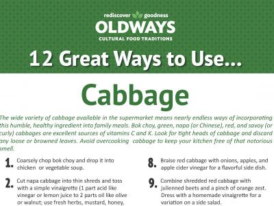 12ways_cabbage.jpg