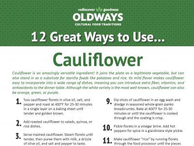 12ways_cauliflower.jpg