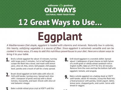 12ways_eggplant.jpg