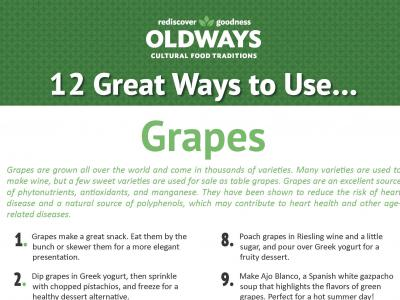 12ways_grapes.jpg