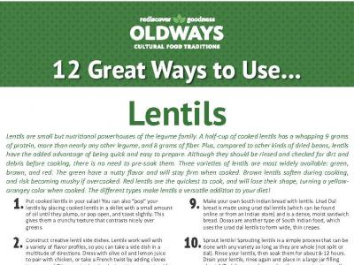 12ways_lentils.jpg