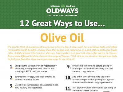 12ways_olive_oil.jpg