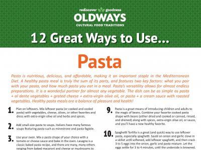 12ways_pasta.jpg