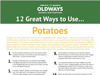 12ways_potatoes.jpg