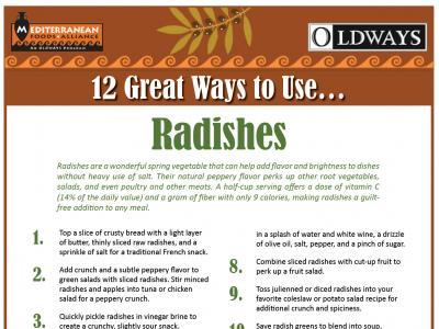 12ways_radishes.jpg
