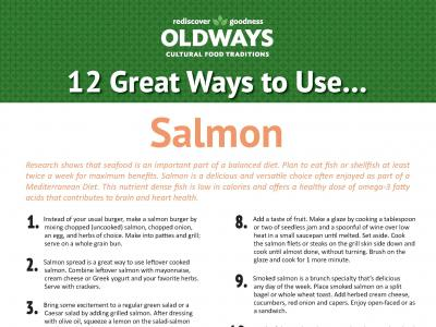 12ways_salmon.jpg