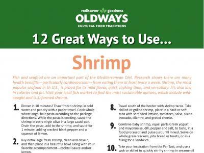 12ways_shrimp.jpg