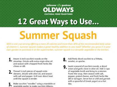 12ways_summer_squash.jpg