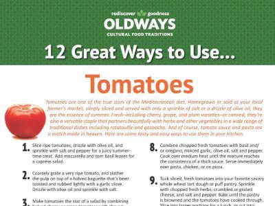 12ways_tomatoes.jpg
