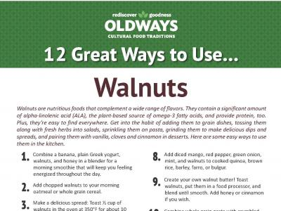 12ways_walnuts.jpg
