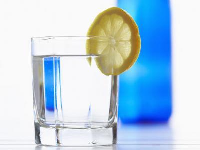 ONE_FoodMed_Inflammation_Water.jpg