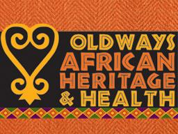 Oldways African Health & Heritage