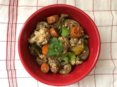 Adobo-Inspired Vegetables.jpg