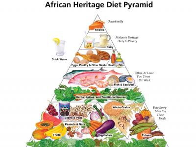 AfricanDietPyramid_flyer.jpg