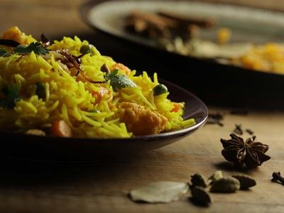 AlWadi-Vegetables-Biryani.jpg