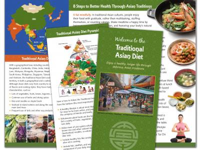 AsianDiet-brochure.jpg
