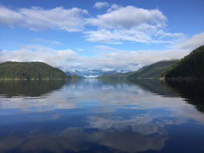 BC scenery.JPG