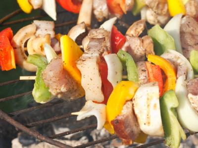 Blog_June 28_Grill1_iStock_000020351136Small.jpg