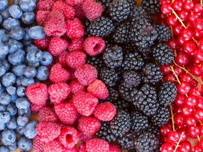 Blog_June 9_Summer_AdobeStock_61626424-berries.jpeg