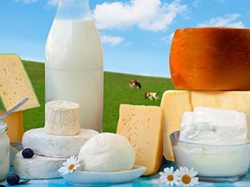 Blog March 24 Dairy  IStock 000013166962-dairy2.jpg