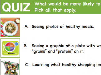 Blog March 8 HealthyQuiz Croppy.png