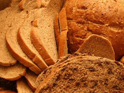 BreadAsstdWGCFORWEB.jpg