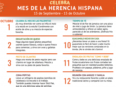 Mes_de_la_Herencia_Hispano