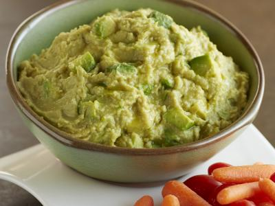 California Avocado Hummus.jpg