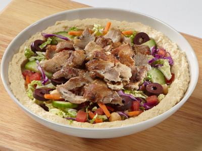 Chicken Shawarma Hummus Bowl.jpg