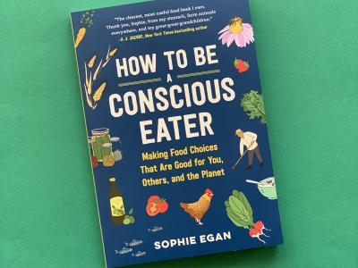 Conscious Eater_4.jpg